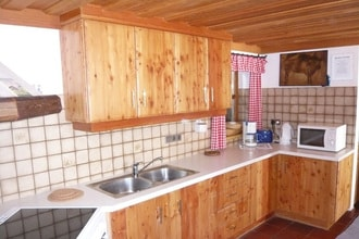 Ref: AT-9620-25 3 Bedrooms Price