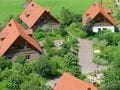 Vacation home Feriendorf Natur pur