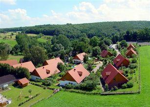 Ferienhaus Feriendorf Natur pur (340094), Bellersen, Teutoburger Wald, Nordrhein-Westfalen, Deutschland, Bild 2