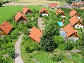 Ferienhaus Feriendorf Natur pur (340094), Bellersen, Teutoburger Wald, Nordrhein-Westfalen, Deutschland, Bild 3