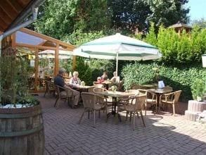 Ferienhaus Feriendorf Natur pur (340094), Bellersen, Teutoburger Wald, Nordrhein-Westfalen, Deutschland, Bild 15