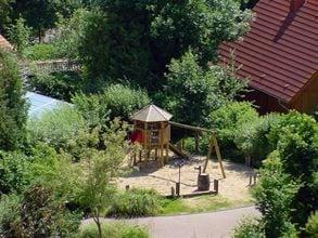 Ferienhaus Feriendorf Natur pur (340094), Bellersen, Teutoburger Wald, Nordrhein-Westfalen, Deutschland, Bild 16