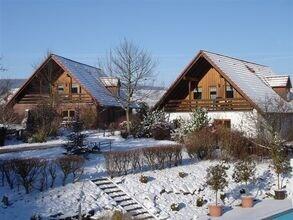 Ferienhaus Feriendorf Natur pur (340094), Bellersen, Teutoburger Wald, Nordrhein-Westfalen, Deutschland, Bild 9