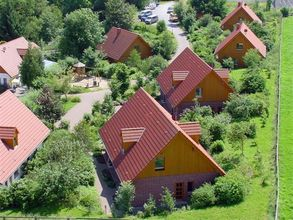 Apartment Teutoburg Forest
