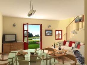 Ref: FR-35540-04 3 Bedrooms Price