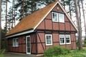Meer info: Vakantiehuizen Lüneburger Heide Grethem Grethem