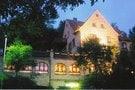 Mieszkanie Drachenburg