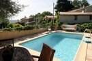 Lejlighed Villa Désirée