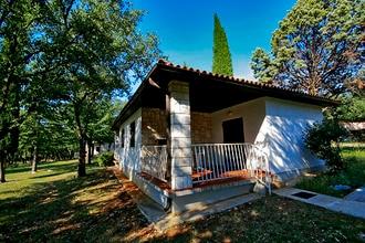 Cottage Istria