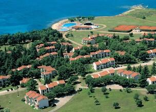 Ferienwohnung Sol Polynesia (391629), Umag, , Istrien, Kroatien, Bild 9