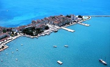 Ferienwohnung Sol Polynesia (391629), Umag, , Istrien, Kroatien, Bild 13