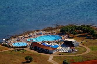 Ferienwohnung Sol Polynesia (391629), Umag, , Istrien, Kroatien, Bild 4