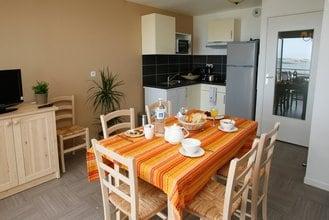 Ref: FR-29630-05 2 Bedrooms Price
