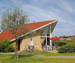 Ref: NL-4357-18 2 Bedrooms Price