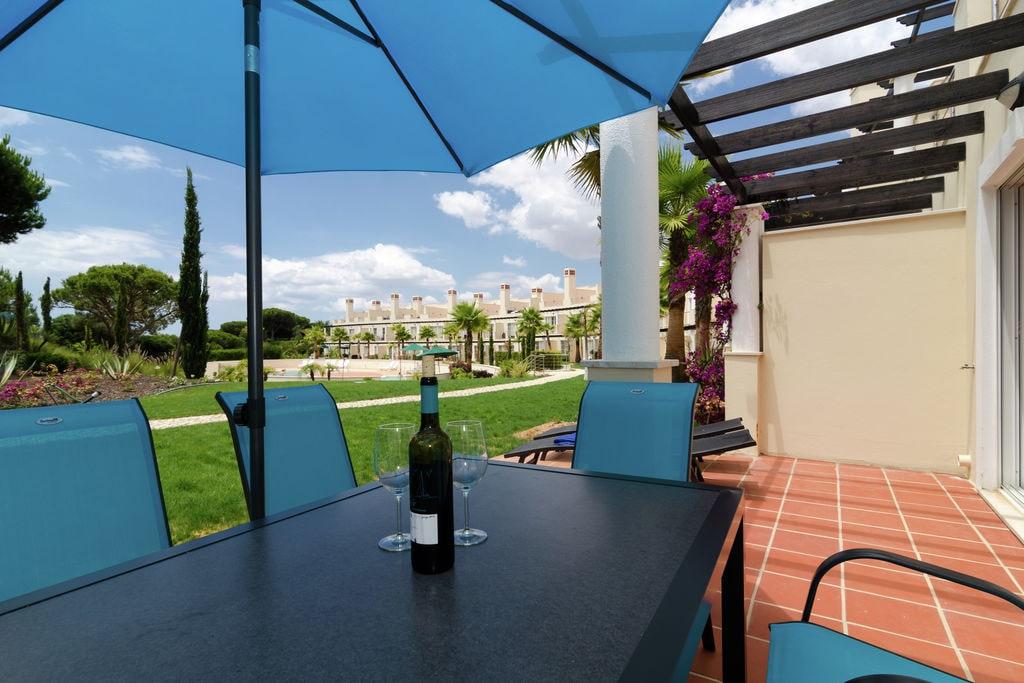 Vakantiewoning Portugal, Algarve, Vilasol, Vilamoura Villa PT-8125-99