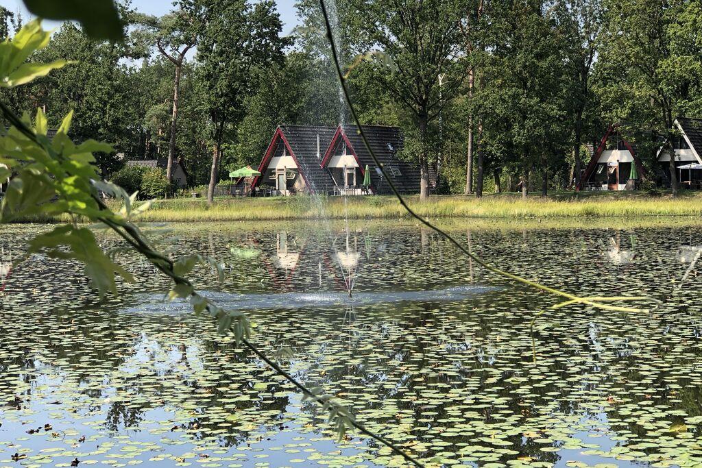 Vakantiepark 't Vosseven 3