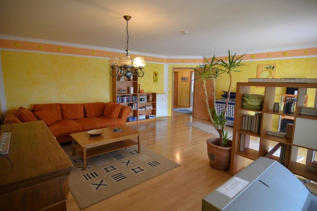 Luxueus vakantiehuis in Beieren met tuin - Boerderijvakanties.nl