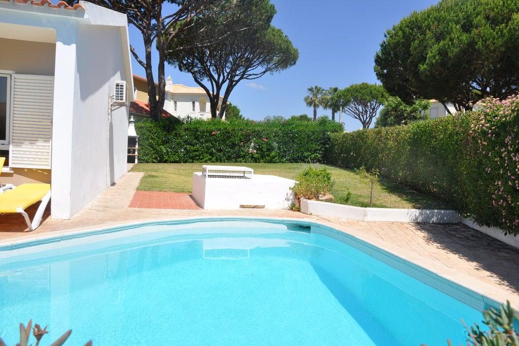 Vakantiewoning Portugal, Algarve, Vilamoura Villa PT-8125-43