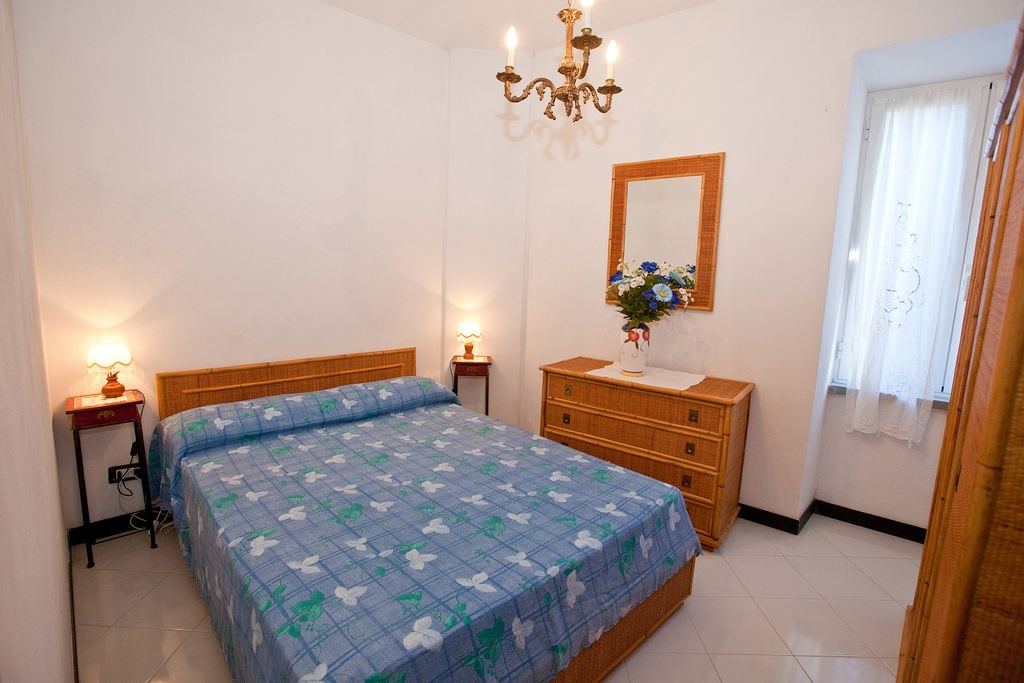 Vakantiewoning Italië, lig, Sesta Godano vakantiewoning IT-19020-50