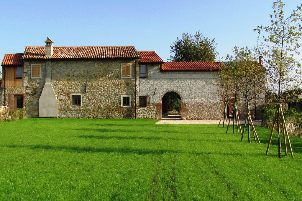 Vakantiewoningen Veneto te huur Lonigo- IT-36045-01 met zwembad  met wifi te huur