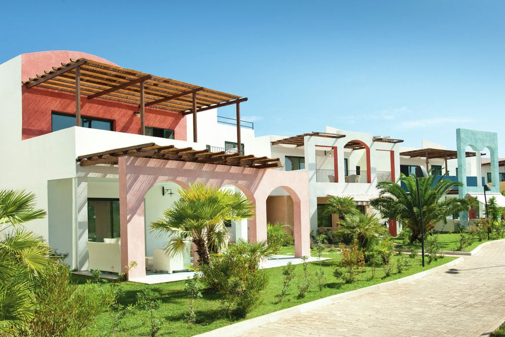 Appartementen  Italie te huur Castellaneta-Marina-(ta)- IT-74010-01 met zwembad nabij Strand met wifi te huur