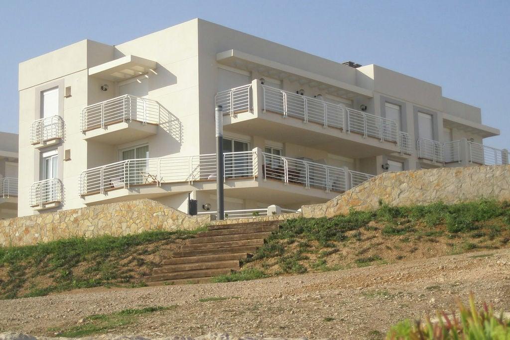 Appartement huren in Costa del Azahar - met zwembad  met wifi met zwembad voor 4 personen  Dit appartement is slechts 20 mete..