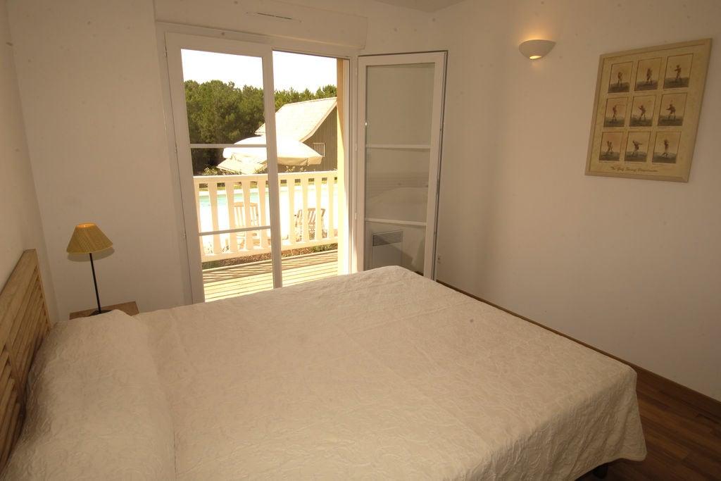 Vakantiewoning Frankrijk, Cote Atlantique, Lacanau-Océan Villa FR-33680-16