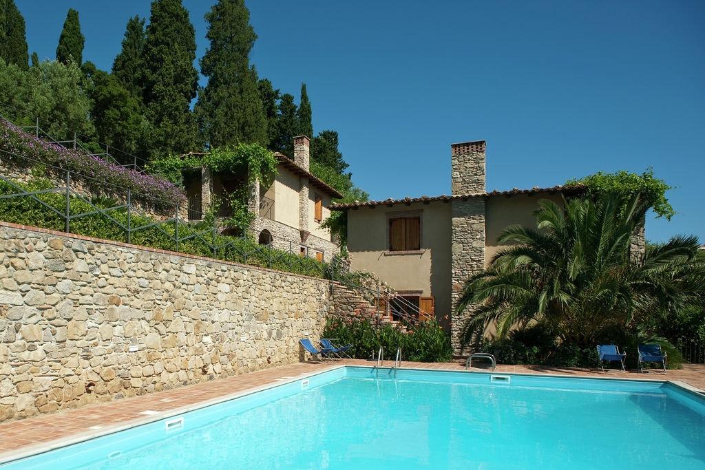 Vakantiewoning  huren Librizzi - Appartement IT-98064-07 met zwembad  met wifi