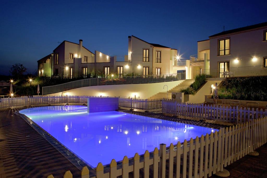 Moderne milieuvriendelijke vakantiewoning op steenworp afstand van zee en natuur - Boerderijvakanties.nl