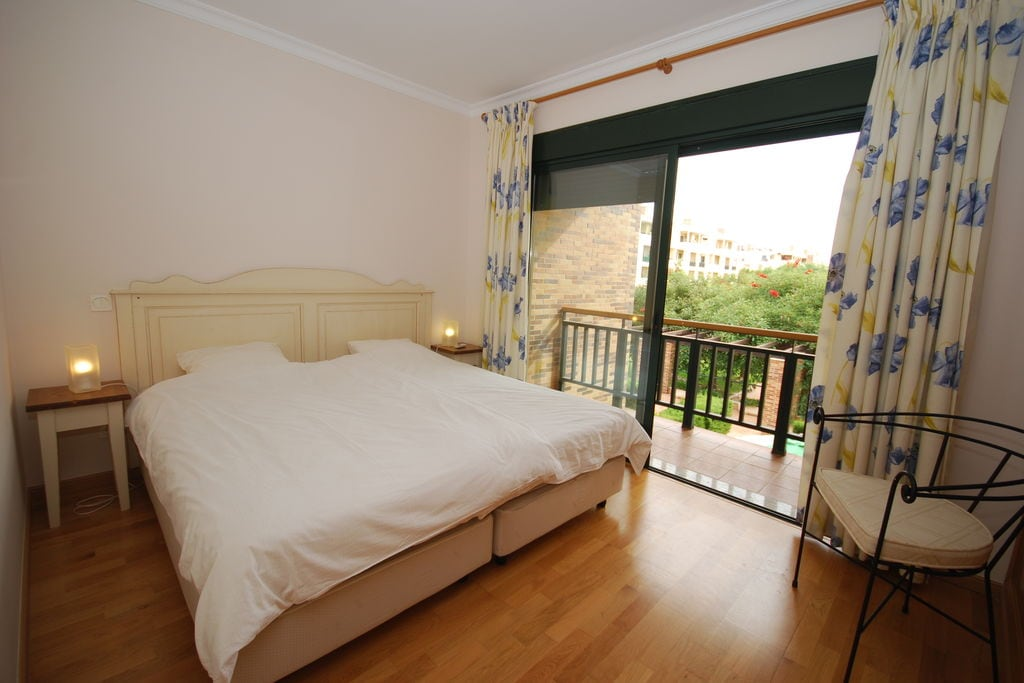 Vakantiewoning Portugal, Algarve, Quarteira vakantiewoning PT-8125-79