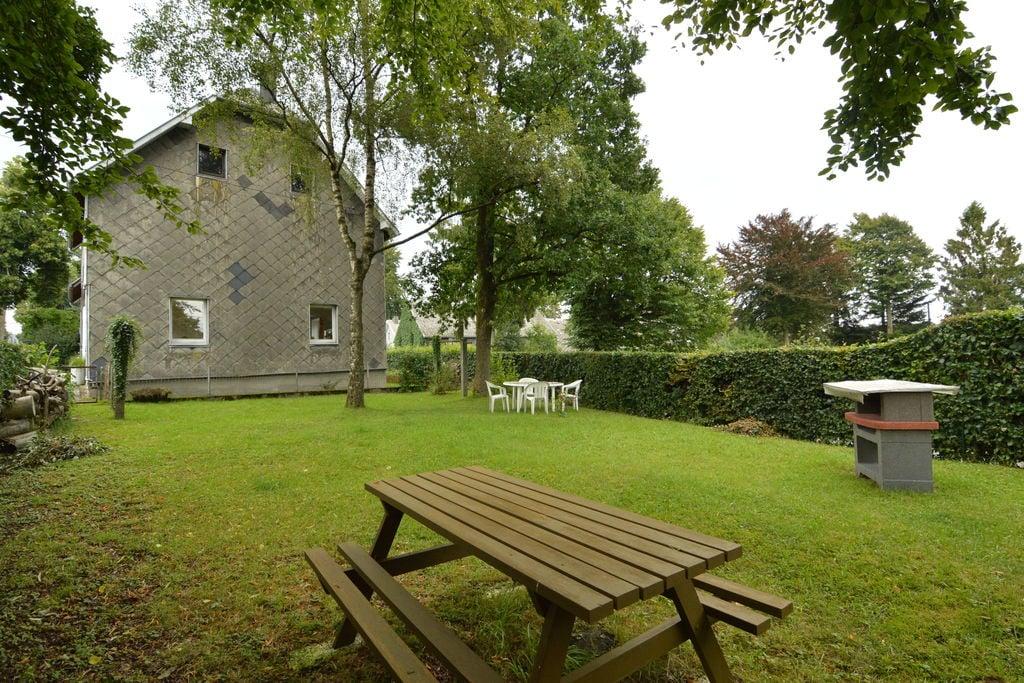 Vakantiewoning huren in Butgenbach -     voor 6 personen  Welkom in Elsenborn, een van de la..