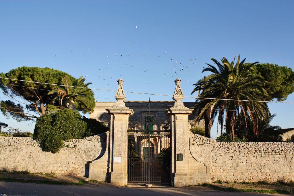 Vakantiewoningen Sicilia te huur Modica- IT-97015-13 met zwembad  met wifi te huur