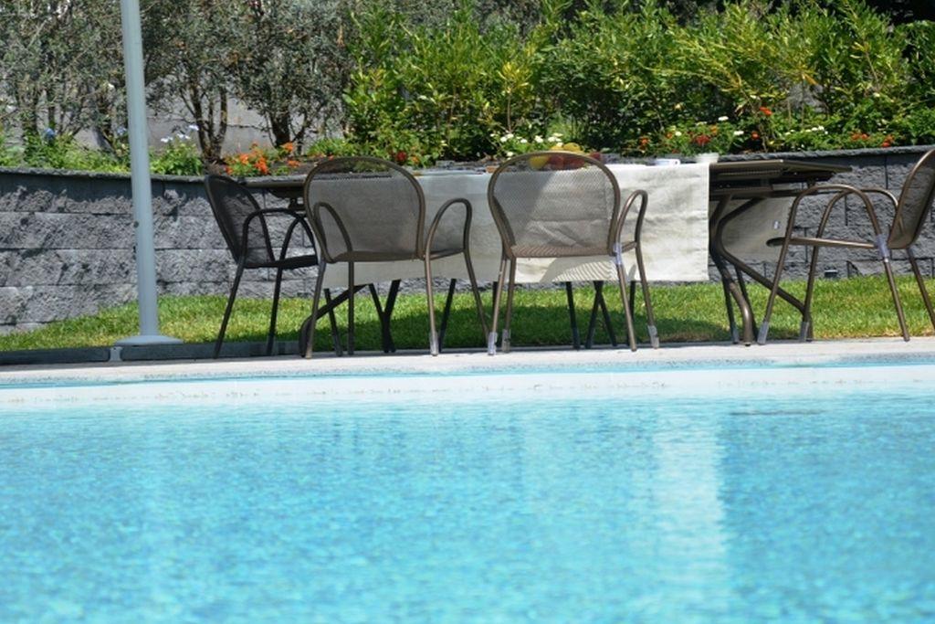 Vakantiewoning Italië, Sicilia, Nicolosi Villa IT-95030-113
