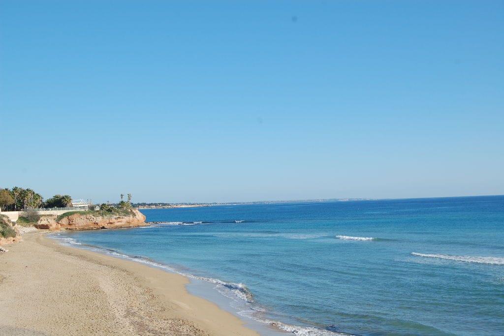 Vakantiewoning italie - Sicilia Appartement IT-00568-01   met wifi