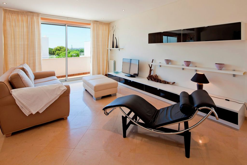Vakantiewoning Portugal, Algarve, Vilamoura vakantiewoning PT-8125-81
