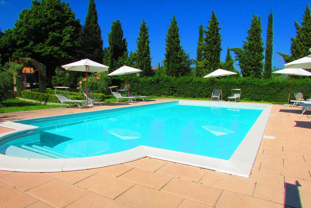 Vakantiewoningen Volterra te huur Volterra- IT-56048-404 met zwembad  met wifi te huur