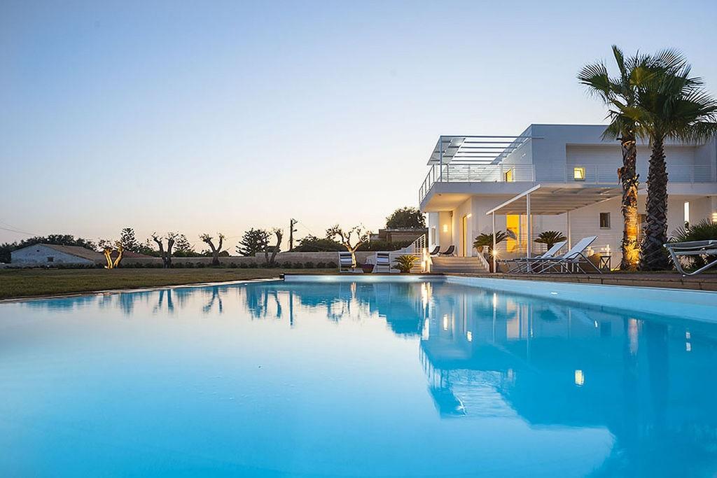 Villas Sicilia te huur Marina-di-Modica- IT-97015-22 met zwembad  met wifi te huur