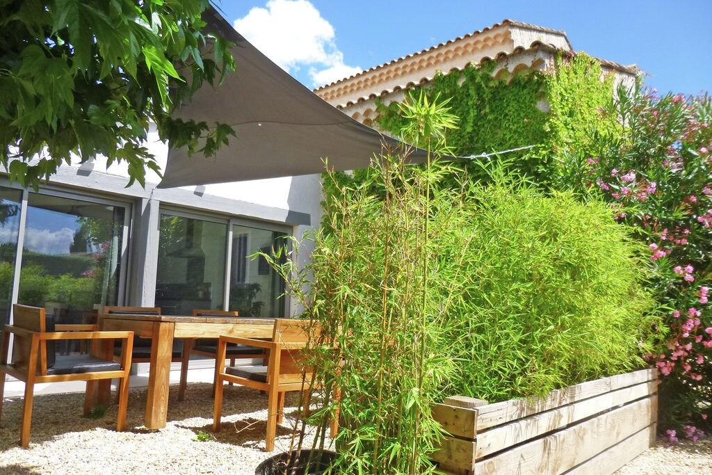 Vakantiewoning Frankrijk, Provence-alpes cote d azur, L'isle-Sur-La-Sorgue vakantiewoning FR-84800-87
