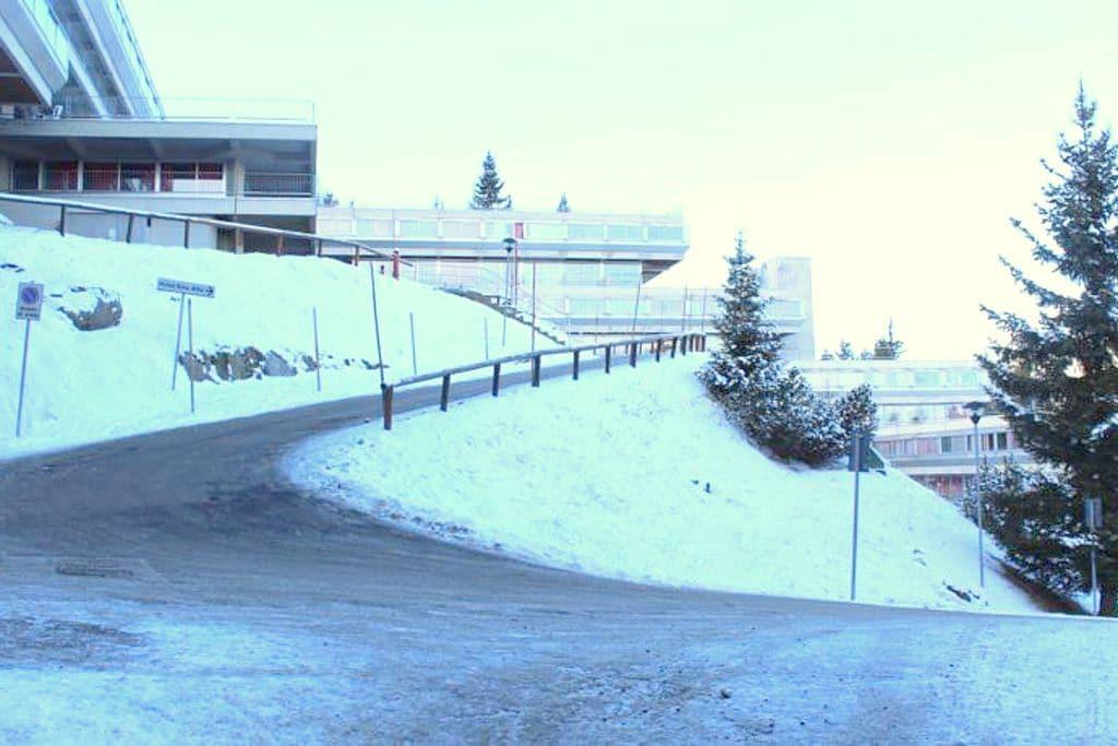 Vakantiewoningen Trentino-alto-adige te huur Marilleva- IT-38010-330    te huur
