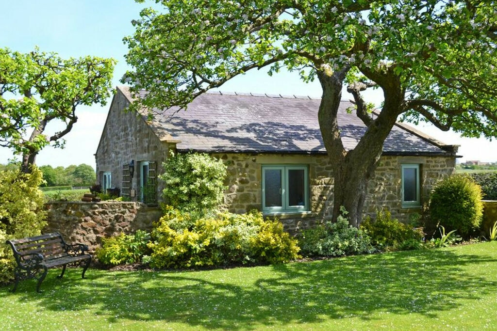 Vakantiehuis Newton-le-Willows Yorkshire