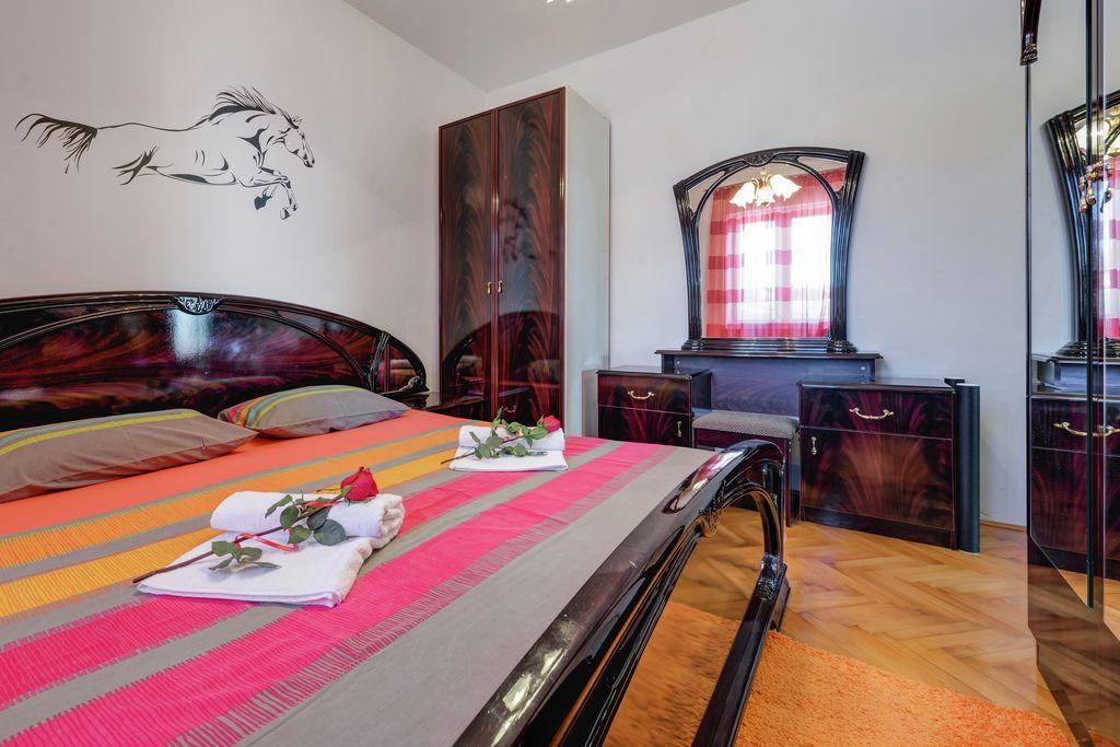 Vakantiewoning Kroatië, Dalmatie, Kaštel Sućurac Appartement HR-00004-29