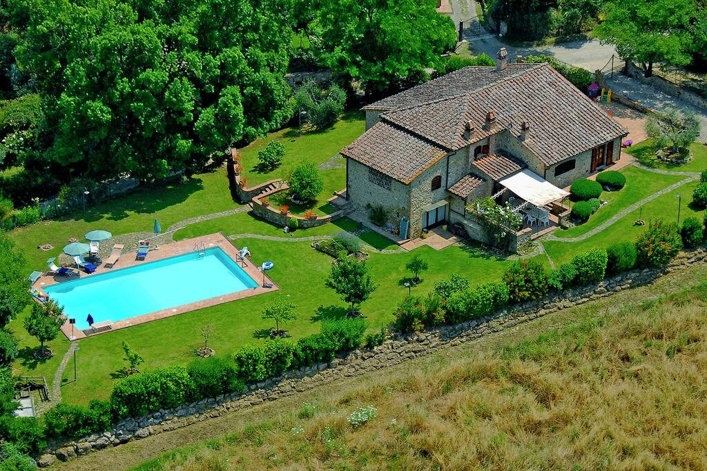 Vakantiewoningen San-Gimignano te huur San-Gimignano- IT-53037-70 met zwembad  met wifi te huur