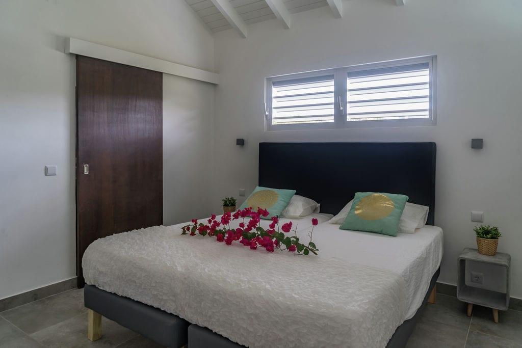 Vakantiewoningen  Curacao te huur Jan-Thiel- CW-00000-54  nabij Strand met wifi te huur