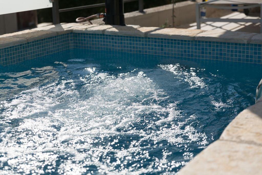 Vakantiewoning Kroatië, Istrie, Vodnjan vakantiewoning HR-52215-29