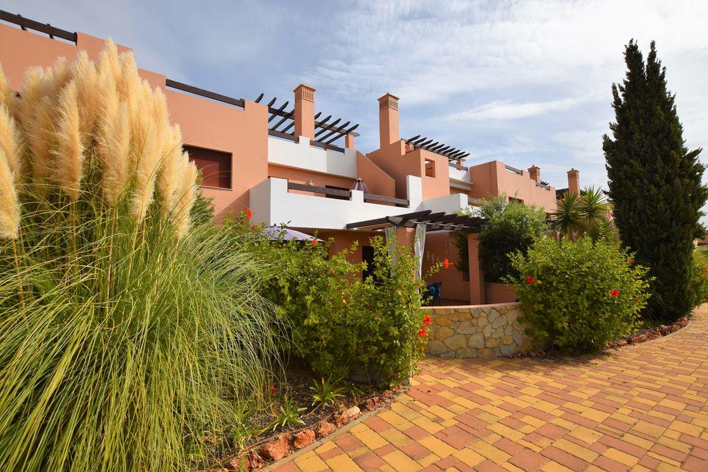 Appartement huren in Algarve - met zwembad nabij Strand met wifi met zwembad voor 6 personen  Een comfortabel appartement met ai..