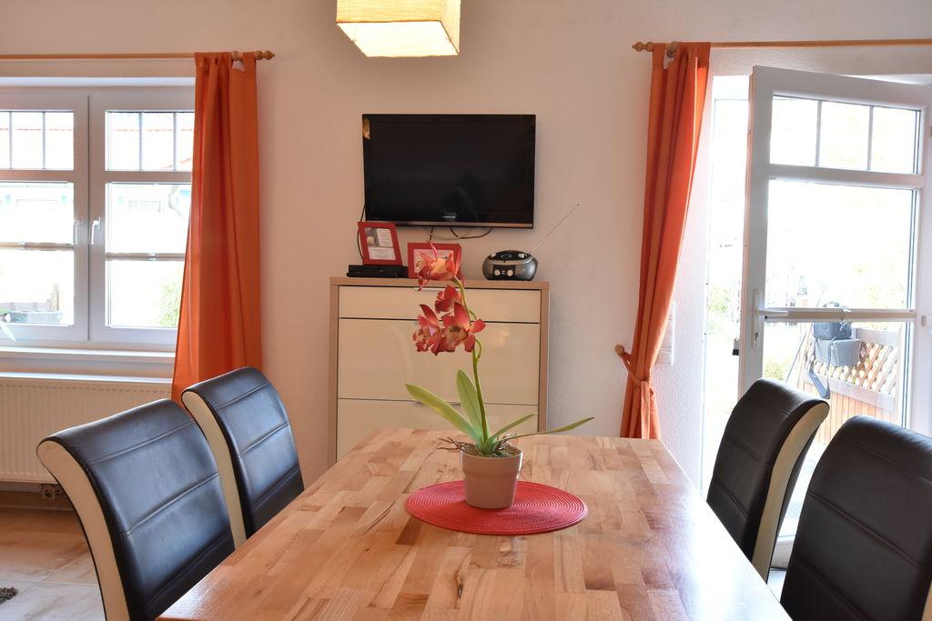 Vakantiewoning Duitsland, Ostsee, Nienhagen Appartement DE-00020-84-01