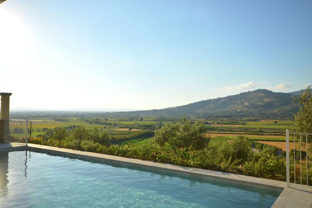 Vakantiewoning Italië, Toscana, Cortona vakantiewoning IT-52044-246