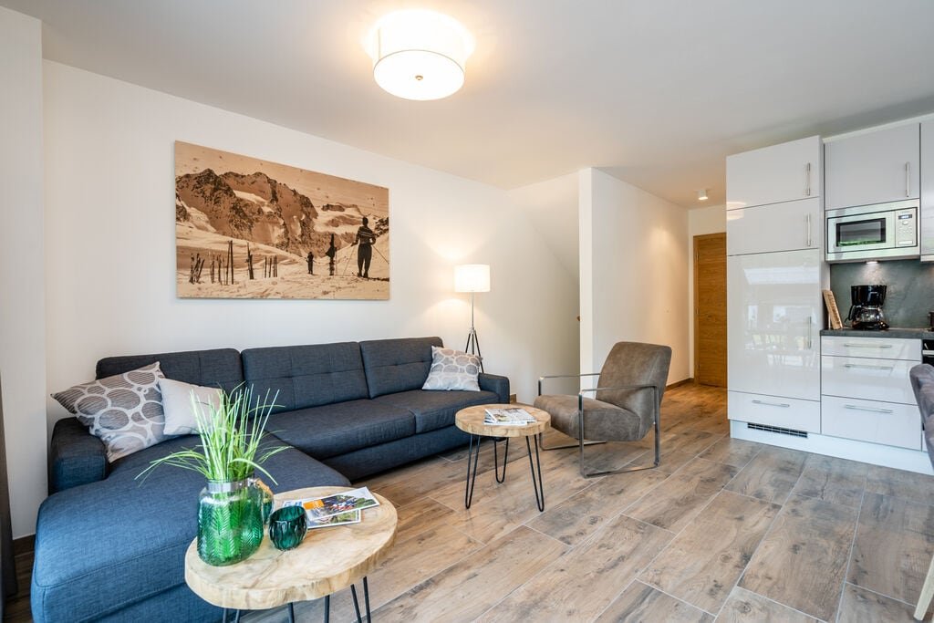 Luxe vakantiehuis in Salzburgerland met sauna - Boerderijvakanties.nl