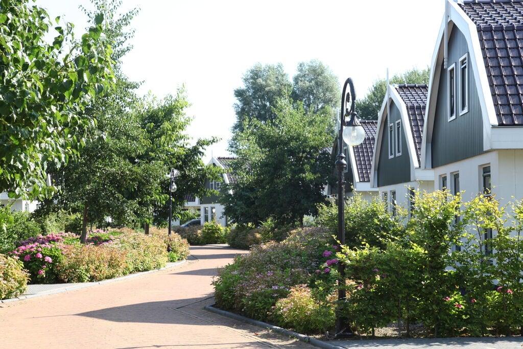 vakantiepark-koningshof-13