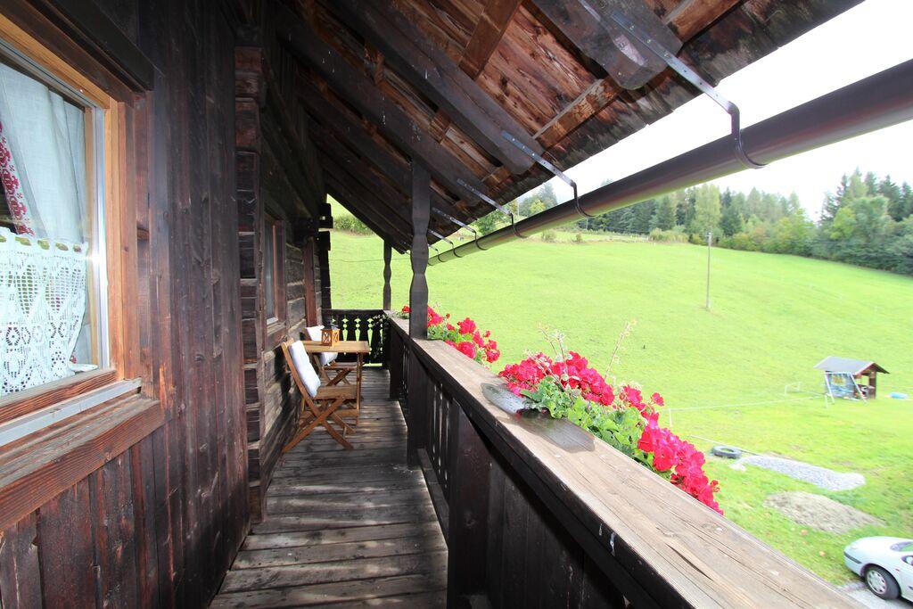 4 Authentieke appartementen in 450 jaar oude boerderij met zwembad - Boerderijvakanties.nl